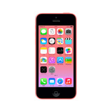 iPhone 5c(32GB)