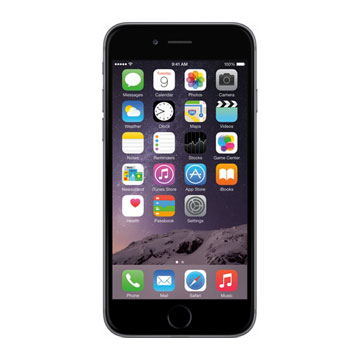iPhone 6 Plus(64GB)