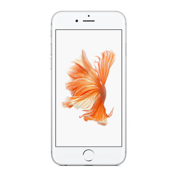 iPhone 6s Plus(16GB)