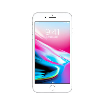 iPhone 8(256GB)
