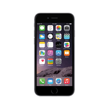 iPhone 6(64GB)