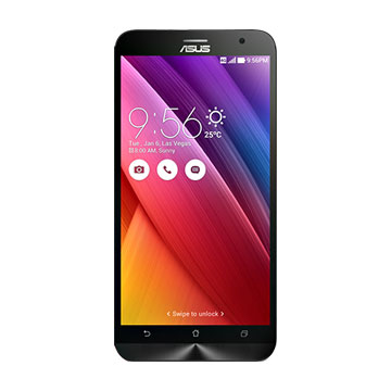 ZenFone 2 ZE551ML(4GB/64GB)