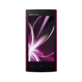 AQUOS PHONE SoftBank 103SH