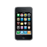 iPhone 3GS(32GB)