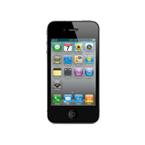 iPhone 4(16GB)