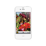 iPhone 4S(64GB)