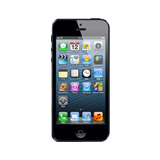 iPhone 5(16GB)