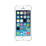 iPhone 5s(32GB)